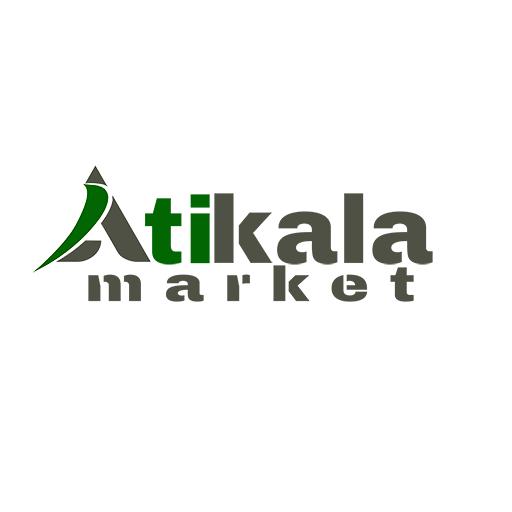 آتی کالا مارکت