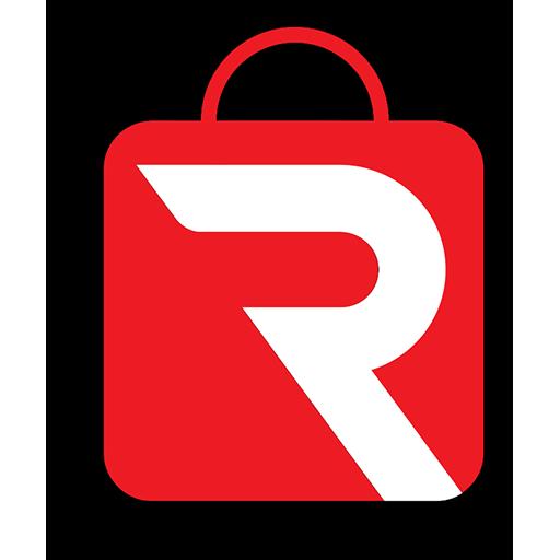 رناکالا