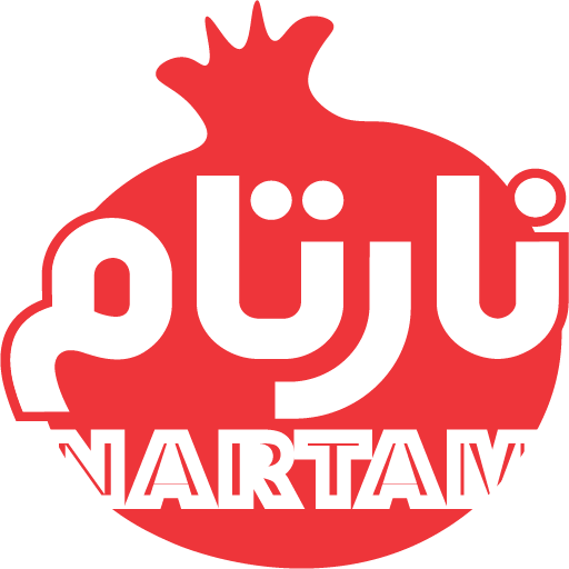 لواشک نارتام