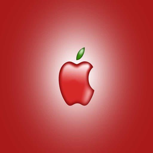 اپل هایپر