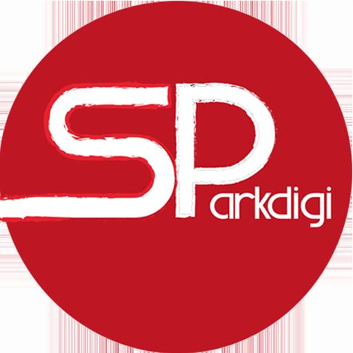 اسپارکدیجی