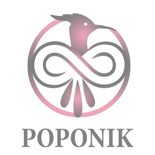 پوپونیک