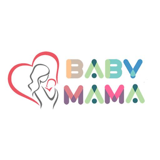 بیبی ماما