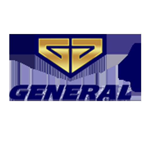 جنرال پلاس