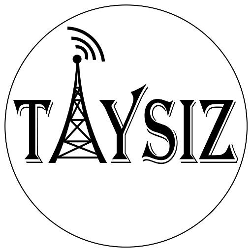 تایسیز