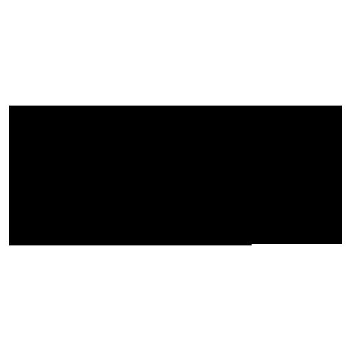 مانیما شاپ