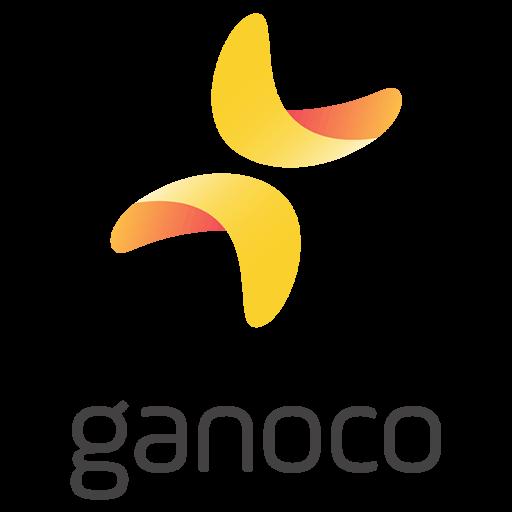 گانوکو