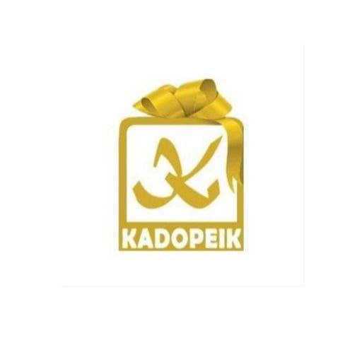 کادوپیک
