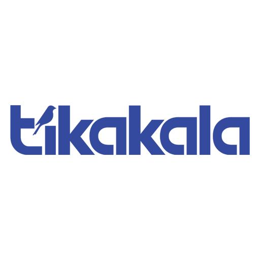 تیکاکالا