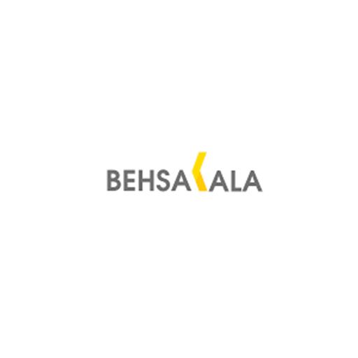 بهساکالا