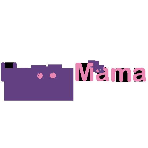 هپی ماما