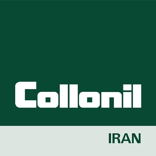 کلنیل ایران