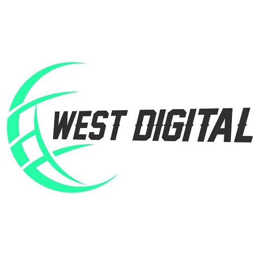 وست دیجیتال