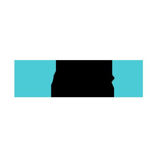 تی پی لینک 24