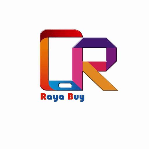 رایابای