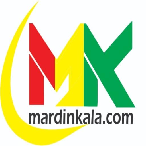 ماردینکالا