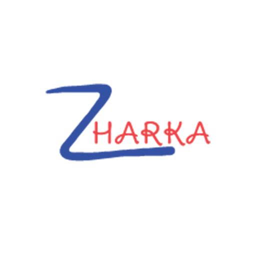 ژارکا