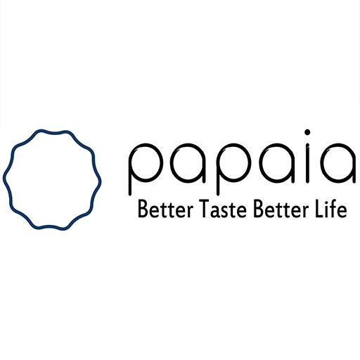 پاپایا