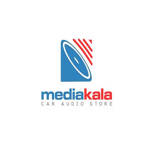 مدیاکالا