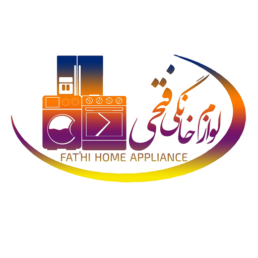 fathihomeappliances.ir