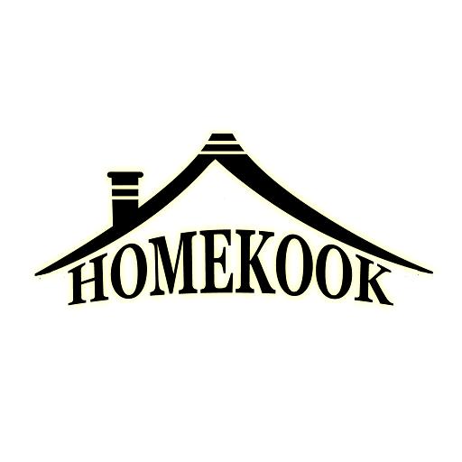 هوم کوک