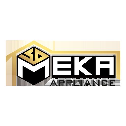 mekamarket.com