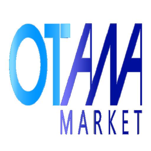اوتانا مارکت