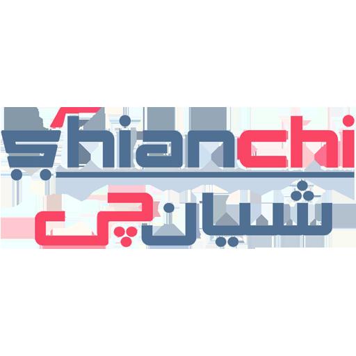 شیانچی