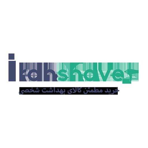 ایران شیور