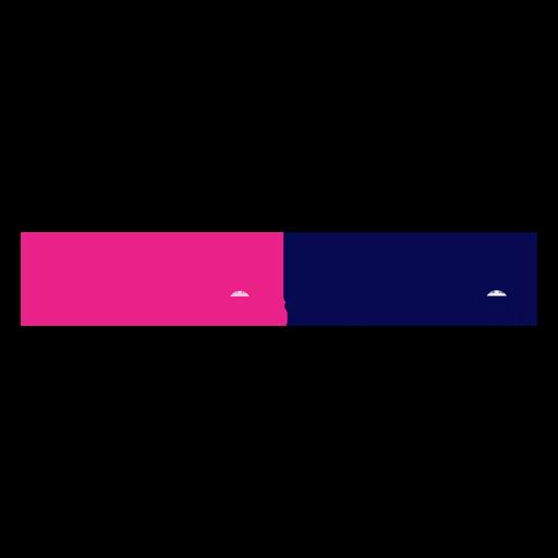 شنل مارکت