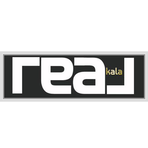 رئال كالا