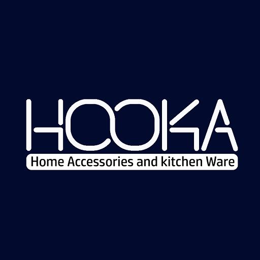 hookaware.ir