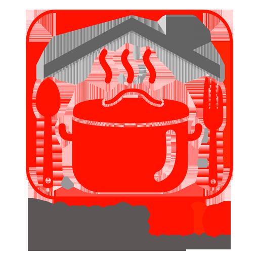 کلاسیک کالا