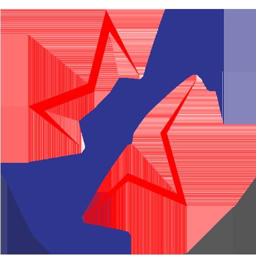 داروخانه ستاره
