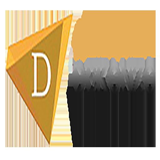 دکونزو
