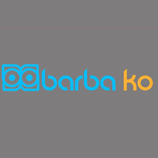 بارباکو