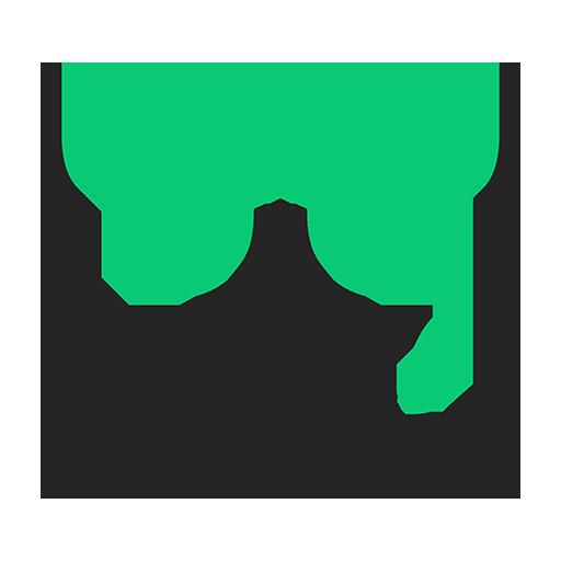 آدرتیس