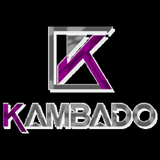 کامبادو