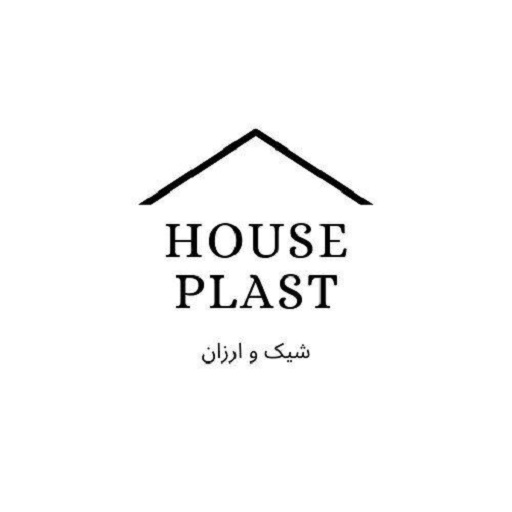houseplast.ir