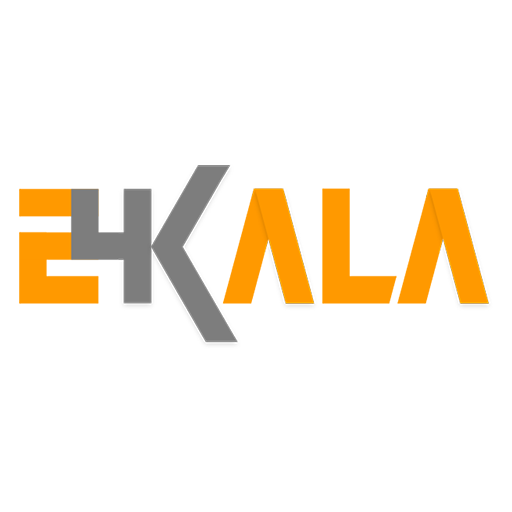 24کالا