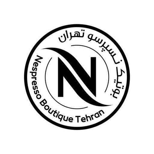 نسپرسو تهران
