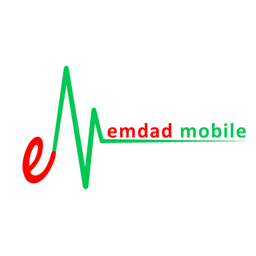 امداد موبایل
