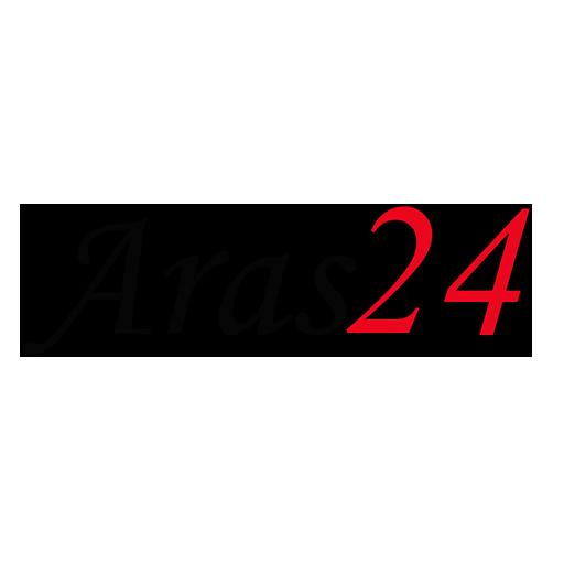 ارس 24