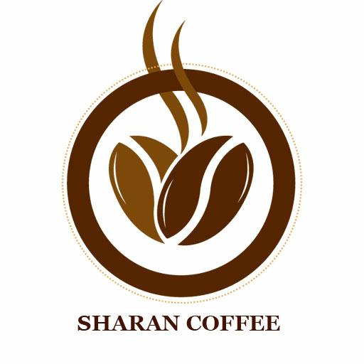 قهوه شاران