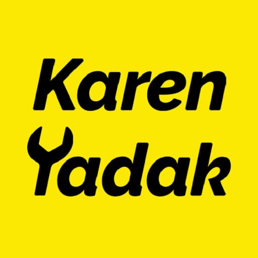 کارن یدک