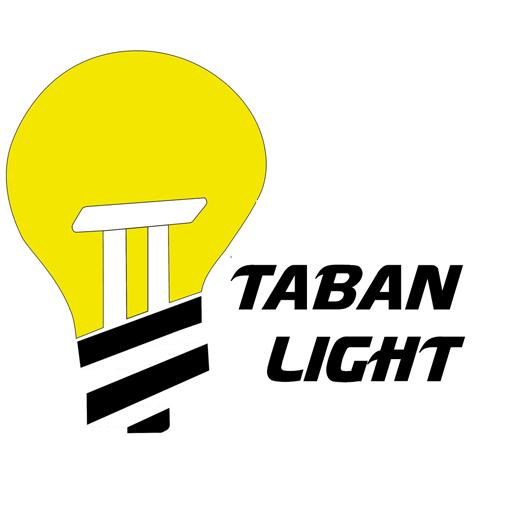 تابان لایت
