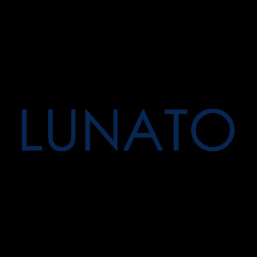لوناتو