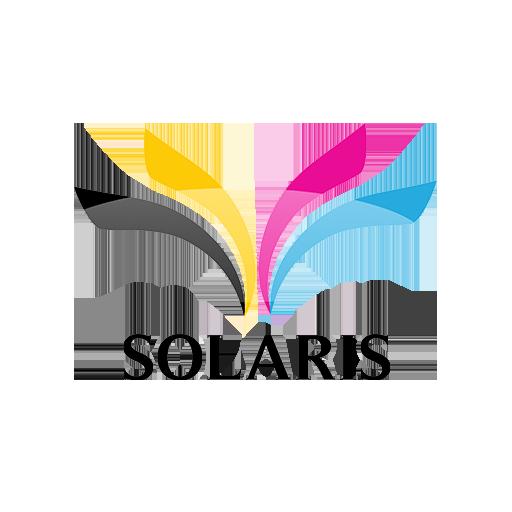 سولاریس