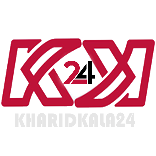 خریدکالا24