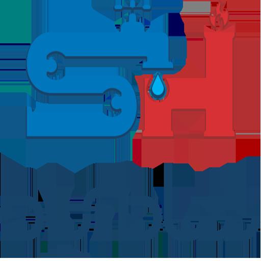 شادآباد